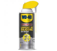 Lubrifiant silicone WD40 Specialist - 400ml - 33377