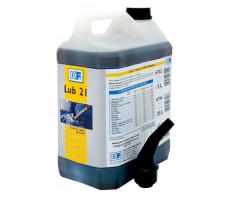 Fluide de coupe soluble universel KF SICERON - Bidon 5L - 6702