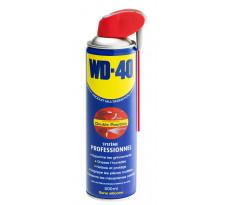 Super Dégrippant WD40 500 ml - 33034/EU