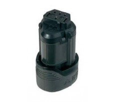 Batterie AEG - AKKU POWER - L1220 - 12V - 2Ah L-ion - RB1033