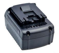 Batterie BOSCH - AKKU POWER - 18V - 4Ah L-ion - RB2217