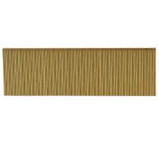 Agrafes KL6025 droites galva SPIT - 5000 pièces - 503224