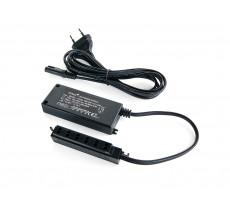 Convertisseur Led EMUCA tension constante - 15W - 7001420