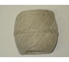 Pelote de 100 Gr de Cordeau coton câblé SUD DIFFUSION - CCCP100G