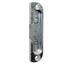 GACHE(EX 1205) PENE 18MM E-11640-00-0-1