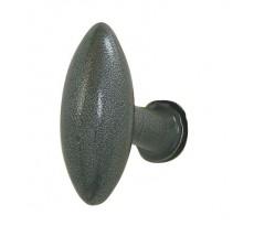 Bouton de tiroir BRIONNE Castel Olive - 2061900