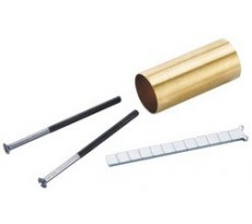 Kit de rallonge NORMBAU pour cylindre Cisa - 3005