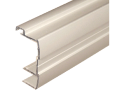 Profil poignée Pro-line - SEED - 5m14 - SEE6452