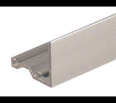 Cornière en aluminium - SEED - gamme ProLine - SEE6452