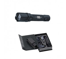 Lampe Torche TAC-LITE BRENNENSTUHL TL250 Rechargeable IP68 - 1178801.