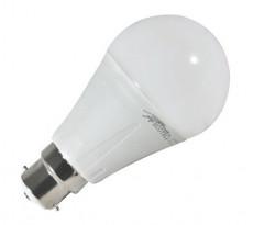 Ampoule LED standard B22 12W 1055 lumens ARCOTEC - L221264