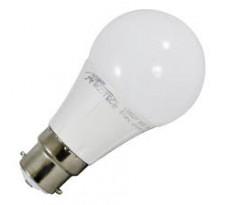 Ampoule LED standard B22 7W 470 lumens ARCOTEC - L55227