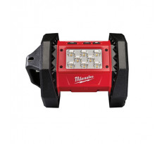 Projecteur de Chantier MILWAUKEE M18 AL-0 18V - 4932430392