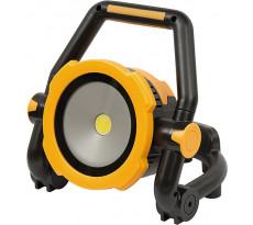 Projecteur BRENNENSTUHL 20W - Portable Pliable Rechargeable - 1171420
