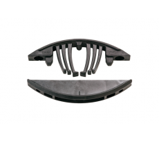 Systeme d'assemblage LAMELLO Tenso P-14