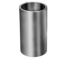 Bobineau VmZINC Kanthara - Umicore - largeur 300mm épaisseur 0.65mm longueur 40m - 22000