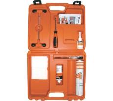 Accessoires pour cloueurs Impulse/Pulsa SPIT - QPE08451