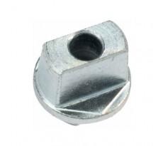 Axe pour BTS75 / BTS84 DORMA - 452004