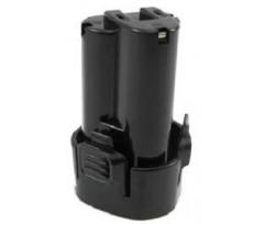 Batterie MAKITA - AKKU POWER - BL1013 - 10.8V - 2Ah L-ion - RB5403