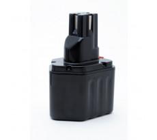 Batterie CEGERS - AKKU POWER - BA1420 - 14.4V - 3Ah Nimh - RB936