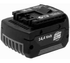Batterie BOSCH - AKKU POWER - 14.4V - 4Ah L-ion - RB2207