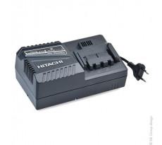 Chargeur HITACHI - AKKU POWER - 7.2-18V - Nicd-Nimh - G18YRL
