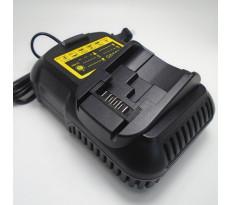 Chargeur DEWALT - AKKU POWER - DCB105 - 10.8-18V - Li-ion - GDCB115