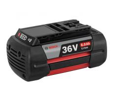 Batterie BOSCH GBA 36V Li-Ion 6.0 Ah - 1600A00L1M