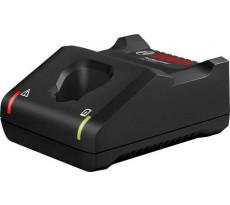 Chargeur BOSCH GAL 12V-40 pour batterie 12V - 1600A019R3