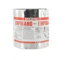 Bande d'étanchéité autocollante Emfiband EMFI - GA