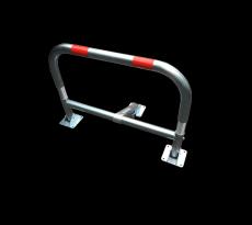 Barrière de parking KLOSE-BESSER Haute resistance - 98 x 65 cm - 950