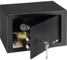 Coffre-fort antivandalisme BURG WACHTER FAVOR S3 K avec serrure à clé - 35770