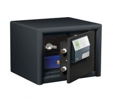 Coffre fort CL410E ignifugé électronique BURG WAECHTER - CL410E