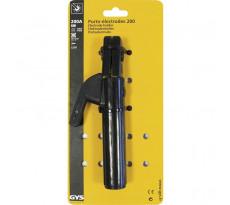 Porte-électrodes GYS Shark X200.35 (200A / 35mm²) - 043602