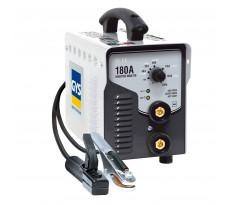 Poste de soudure Progys 180A GYS - avecc valise de transport - 031425