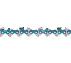 Chaîne Micro Lite 325 SpeedCut OREGON 64 dents - 95TXL064E