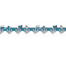 Chaîne Micro Lite 325 SpeedCut OREGON 72 dents - 95TXL072E