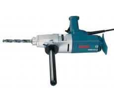 Perceuse filaire BOSCH 1150 W GBM 23-2 E -  0601121603