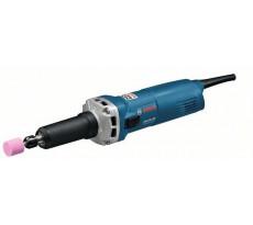Meuleuse électrique droite BOSCH GGS 28 LCE - 650W - 0601221100