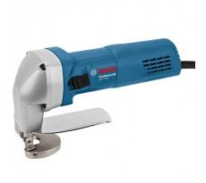 Cisaille  GSC7516 - 750W 1.6mm - BOSCH - 0601500500