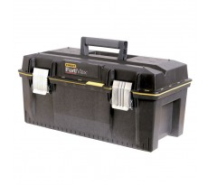 Boîte à outils STANLEY - étanche - 59 cm - 1-94-749