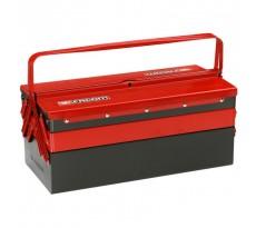 Boite à outils 5 cases - FACOM - BT.11GPB