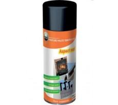 Bombe de peinture 400ml Noir anthracite DALEP - 450004