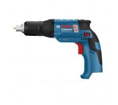 Visseuse pour plaquiste BOSCH GSR 12V-11 - Sans batterie ni chargeur - 06019E4003