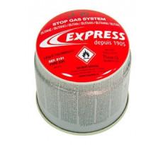 Importmax680