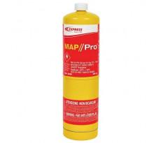 Cartouche de gaz MAP//PRO™ GUILBERT - 2400