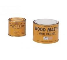 Wood Mastic BRIANCON PROD - 300g - WM300