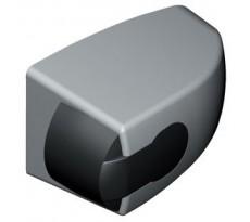 Butée pour coulissant CROISÉE DS - 6251