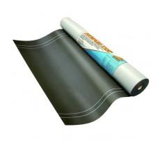 Ecran de sous-toiture BWK Rewasi Top 150 - Rouleau 50 x 1.5 m - 1000006475