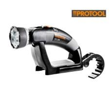 Lampe PROTOOL FLC UNI - 764281